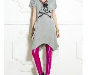 2013 Fashion new arrival Candy Color Leggings pants